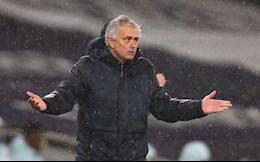 Mourinho bị sa thải không phải vì phản đối European Super League