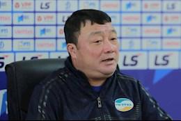 """HLV Trương Việt Hoàng: """"Viettel giờ mà gặp lại HAGL thì khác đấy"""""""