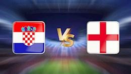 Nhận định bóng đá U21 Croatia vs U21 Anh 23h00 ngày 31/3 (VCK U21 châu Âu 2021)