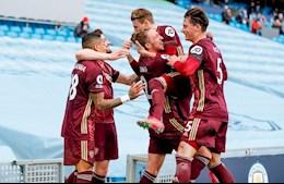 Link xem video Man City vs Leeds: Co hoi cho Quy do ap sat