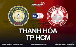 Nhan dinh Thanh Hoa vs TP.HCM (17h00 ngay 12/4): Xem meo nao can miu nao