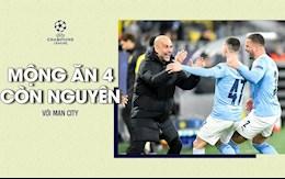 Diem nhan Dortmund 1-2 Man City: Mong an 4 con nguyen