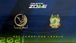 Nhận định bóng đá Al Duhail vs Al Shorta 0h45 ngày 16/4 (AFC Champions League 2021)