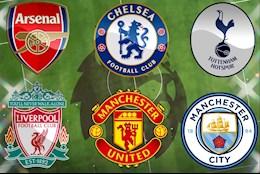 """Tổng quan về European Super League, """"siêu giải đấu"""" có thể thay đổi lịch sử bóng đá thế giới"""