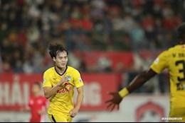 Tiền đạo nội thăng hoa, ĐT Việt Nam tự tin đi tiếp ở vòng loại World Cup 2022