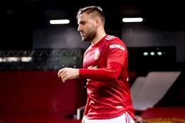 Luke Shaw chỉ ra lý do MU rút khỏi European Super League