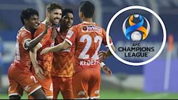 Nhận định bóng đá Al Rayyan vs Al Wahda 21h30 ngày 23/4 (AFC Champions League 2021)