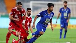 Nhận định bóng đá Tractor vs Al Quwa 22h00 ngày 23/4 (AFC Champions League 2021)