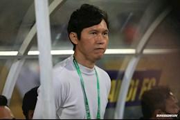 CLB Hà Nội có thể chiêu mộ một ngoại binh Hàn Quốc trong giai đoạn 2 của V.League 2021
