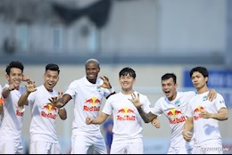 V-League 2021 stops: Who will win, who will be relegated?