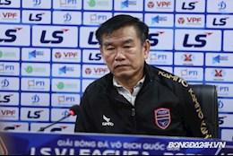 """HLV Phan Thanh Hùng: """"Than Quảng Ninh xứng đáng được khen ngợi"""""""
