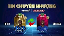 TIN CHUYỂN NHƯỢNG 1/5: Jan Oblak thả thính Premier League; Chelsea tính tái hợp Lukaku