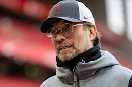 Klopp: Chẳng ai khóc và tiếc nuối nếu Liverpool không được đá C1 đâu
