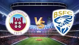 Nhận định bóng đá Cittadella vs Brescia 23h00 ngày 13/5 (Playoff Serie A 2021/22)
