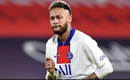 Bị treo giò ở chung kết, Neymar trút giận trên mạng xã hội