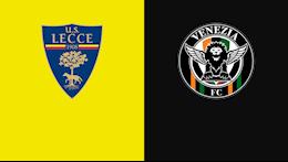 Nhận định bóng đá Lecce vs Venezia 23h30 ngày 20/5 (Playoff tham dự Serie A 2021/22)