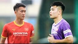 U22 Việt Nam bất ngờ chia tay 2 sao trẻ Hà Nội FC