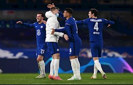 Vừa vào Chung kết C1, Chelsea chốt xong bản hợp đồng đầu tiên hè tới