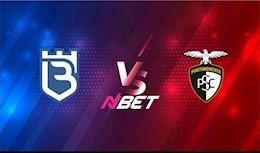 Nhận định bóng đá Belenenses vs Portimonense 23h00 ngày 6/5 (VĐQG Bồ Đào Nha 2020/21)