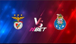 Nhận định bóng đá Benfica vs Porto 0h30 ngày 7/5 (VĐQG Bồ Đào Nha 2020/21)
