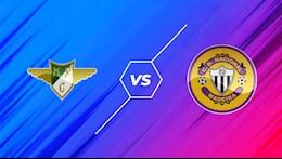 Nhận định bóng đá Moreirense vs Nacional 21h00 ngày 6/5 (VĐQG Bồ Đào Nha 2020/21)