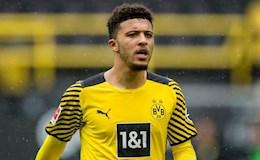Điểm tin bóng đá tối 25/7: Bán Sancho, Dortmund có tiền mua sao khủng