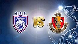 Nhận định bóng đá Johor Darul vs Nagoya 21h00 ngày 22/6 (AFC Champions League 2021)