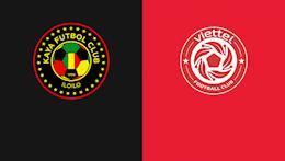 Nhận định bóng đá Viettel vs Kaya FC (21h00 ngày 29/6): Hướng tới 3 điểm đầu tiên