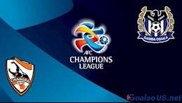 Nhận định, soi kèo Chiangrai vs Gamba Osaka 23h00 ngày 1/7 (AFC Champions League 2021)