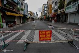 Có một Euro giữa Sài Gòn rất lạ