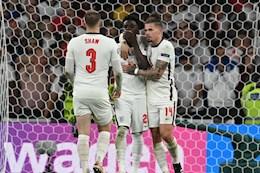 Bài dự thi: Euro 2020: Quên đi quả 11m và đừng lên án cầu thủ nữa!
