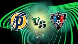 Nhận định bóng đá Puskas vs Inter Turku 01h00 ngày 16/7 (Europa Conference League 2021/22)