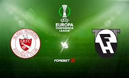 Nhận định, soi kèo Sligo Rovers vs Hafnarfjordur 0h00 ngày 16/7 (Europa Conference League 2021/22)