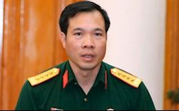 Tiểu sử vận động viên Hoàng Xuân Vinh bộ môn bắn súng