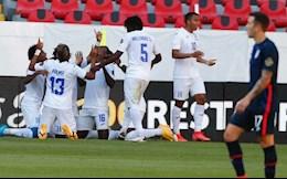 Nhận định ĐT Olympic Honduras bảng B bóng đá nam: Sắm vai ngựa ô