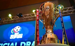 Thailand makes a new proposal at the AFF Cup 2020
