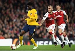 Jack Wilshere chỉ ra cầu thủ tốt nhất của Arsenal mùa tới