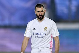 Real Madrid renews with Benzema, with a clause of 1 billion euros