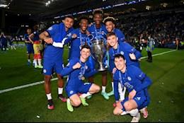 Đây! Bước ngoặt giúp Chelsea vô địch NHA mùa tới
