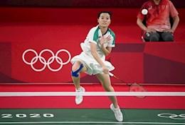 Thùy Linh bộc bạch sau kỳ Olympic đầu tiên