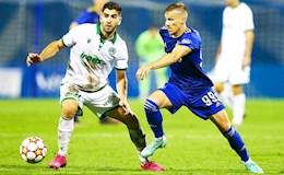 Nhận định Omonia Nicosia vs Dinamo Zagreb 23h ngày 27/7 (Cúp C1 Châu Âu)