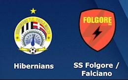 Nhận định, soi kèo Hibernians vs Folgore 1h00 ngày 28/7 (Europa Conference League)