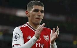 Torreira thừa nhận gặp vấn đề về tâm lý tại Arsenal