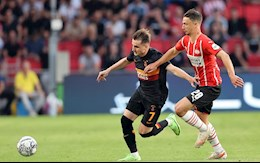 Nhận định Galatasaray vs PSV 1h ngày 29/7 (Cúp C1 Châu Âu)