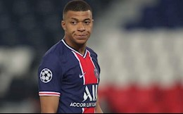 Mbappe's future at PSG is clarified