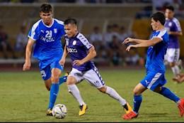 CLB Hà Nội nói gì sau khi không được dự AFC Cup 2021?