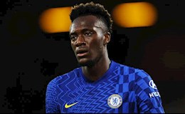 Chelsea stars reach agreement to move to Roma