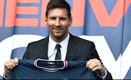 French teams are advised to change tactics because of Messi