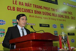 V-League teams complain about difficulties, foreign soldiers from Nam Dinh make a strong impression again