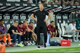 Bayern Munich do not know the smell of winning under coach Nagelsmann